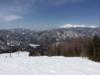スキー場.pngのサムネール画像