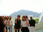 勉強会3.JPGのサムネール画像