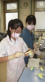 職業体験2.JPG