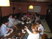 200900530歓送迎会★01.jpg