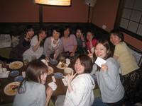 20090530歓送迎会★02.jpg