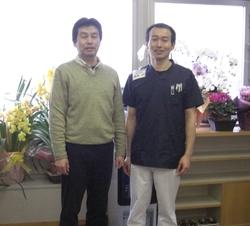 CIMG0997.JPGのサムネール画像