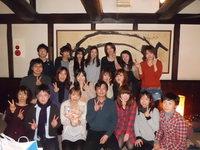 聖奈CIMG2507.JPG