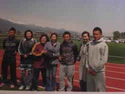 山がCIMG2664.JPG