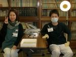 歯科検診CIMG6749.JPG