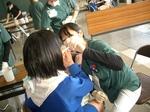 歯科検診CIMG6750.JPG