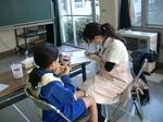 歯科検診CIMG6751.JPG