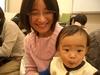 母親セミナーCIMG6800.JPG