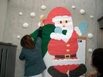 クリスマス会①CIMG6854.JPG