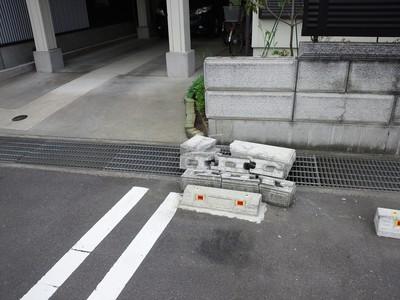 DSC_0033.JPGのサムネール画像