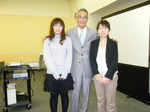 Dr.Hiro 002.jpg